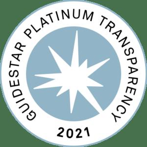 profile-PLATINUM2021-seal