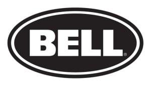Bell_logo_Medium-300x171