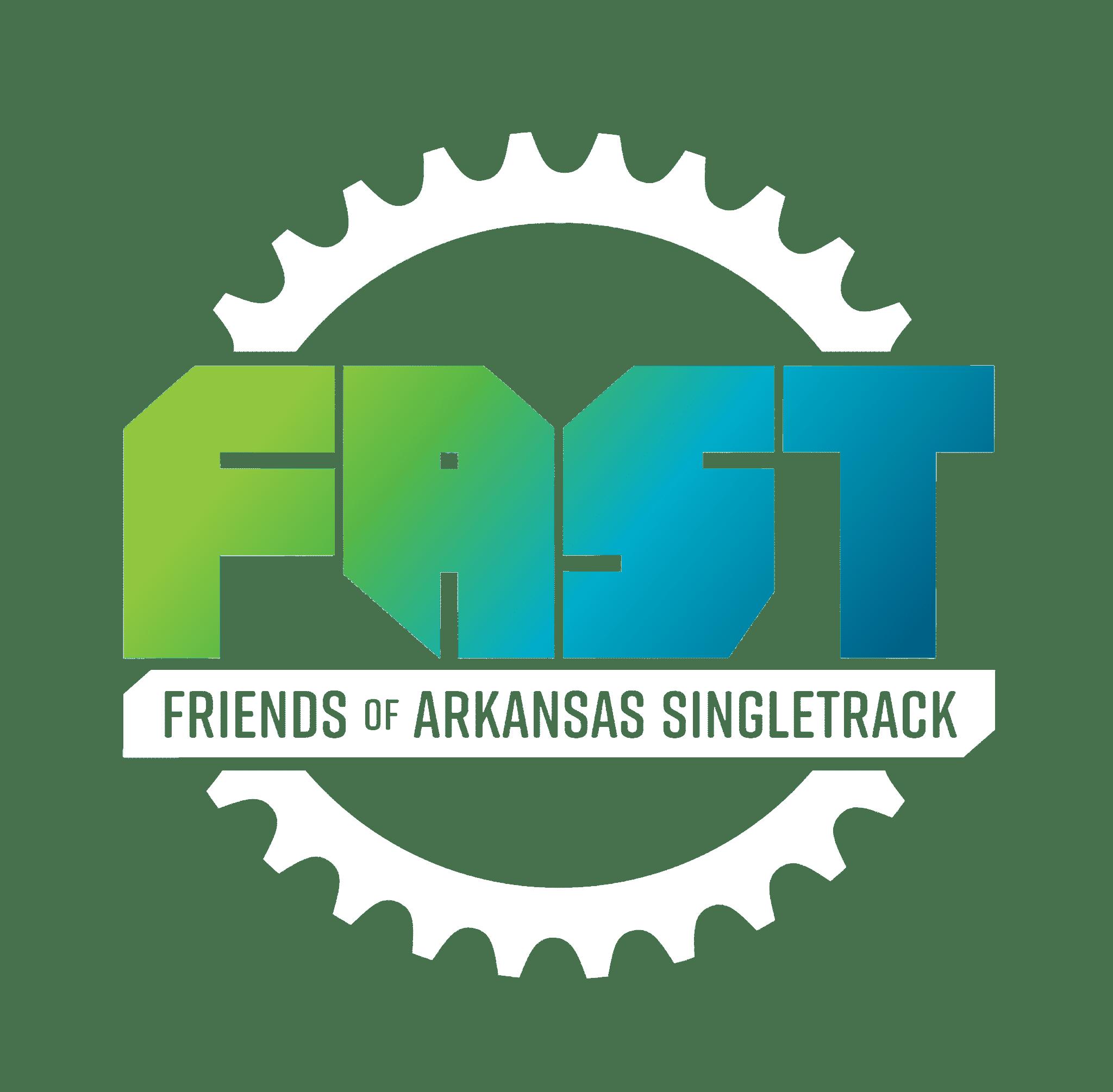 FAST_Logo_DarkBG-01