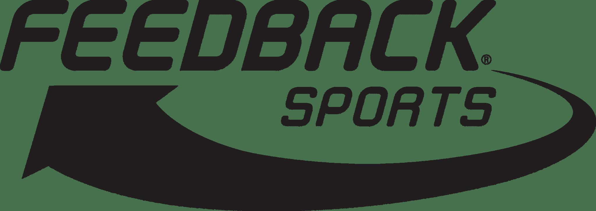 Feedback-sports-19