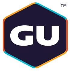 GU_Logo_4Color