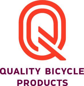 QualityBicycleProducts_Logo_Vert_CMYK-294x300