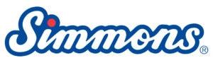 Simmons-Logo-14_Basic-Blue-Outline-300x89