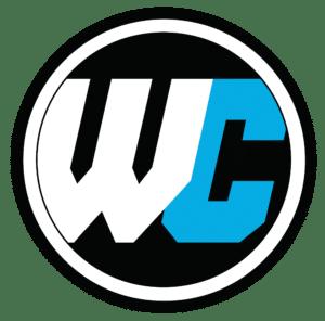 WWC-logo-2019-03-300x296