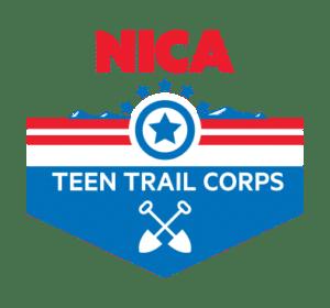 TTC-logo-2018-300x280