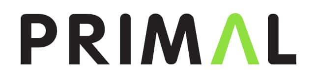 primal-cycling-logo