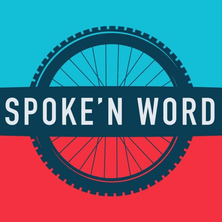 Spoke'n Word